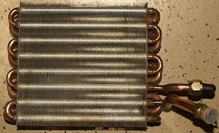 AC_evaporator_bottom.jpg