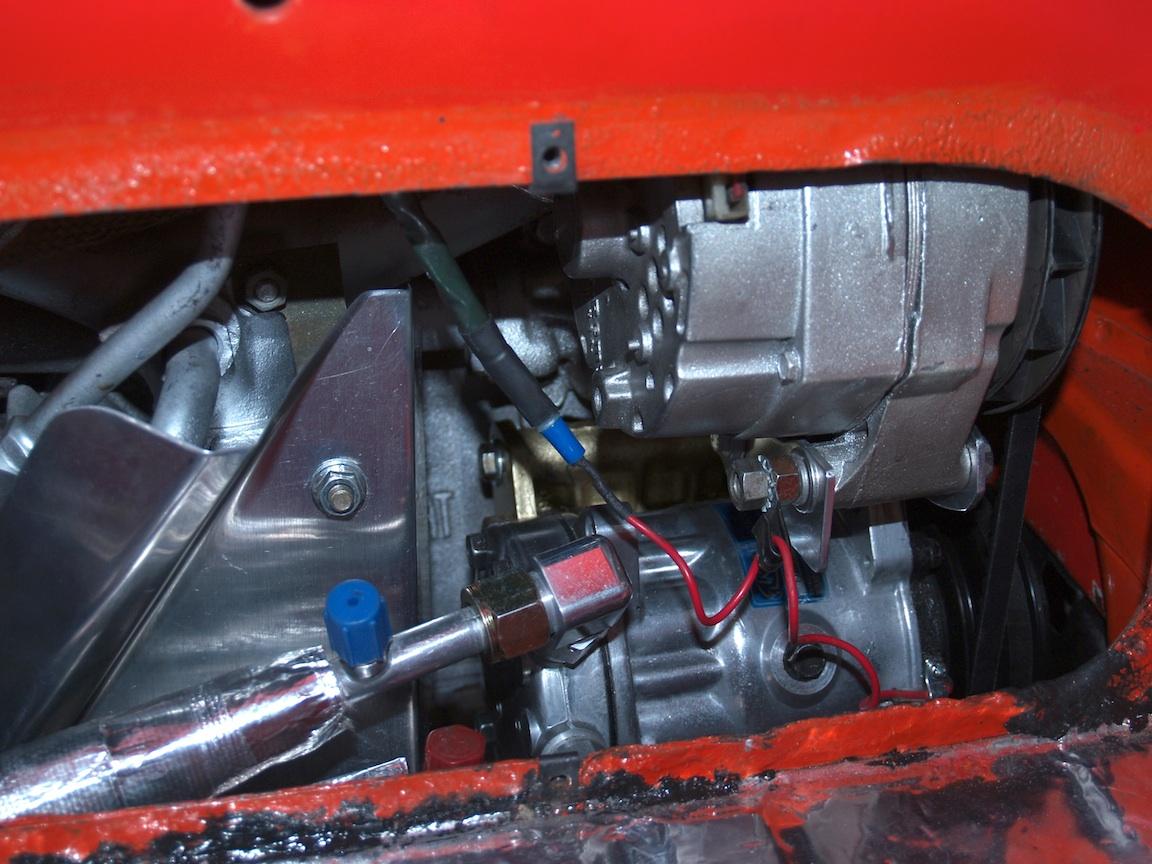 compressor_installed.jpg